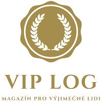 VIP log logo 200x200